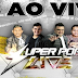 CD (AO VIVO) SUPER POP LIVE NO B-DAY DO PASSAT MORAL - DJ TOM MIX (30/04/2018)