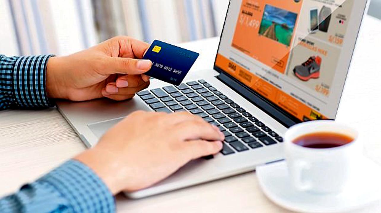 7 Pautas Para Realizar Una Exitosa Compra Online