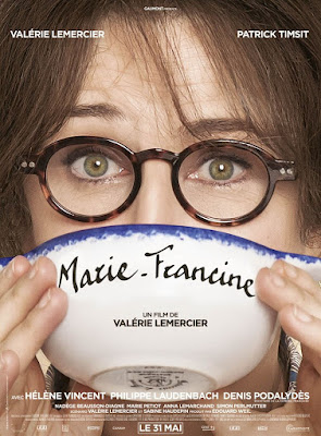 Marie-Francine streaming VF film complet (HD)