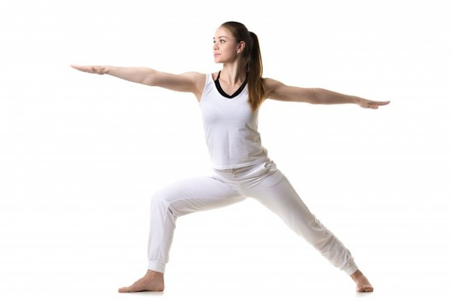 yoga-giam-can-1.jpg