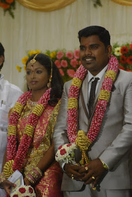 Director-Sai-Ramani-Daughter-Weddding-Reception1