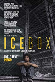 Icebox Legendado