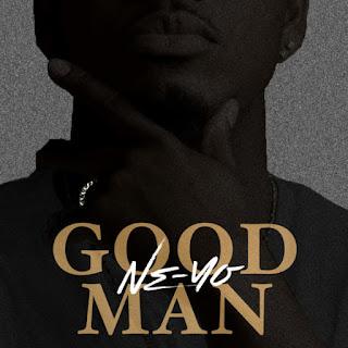 Baixar Música Good Man - Ne-Yo