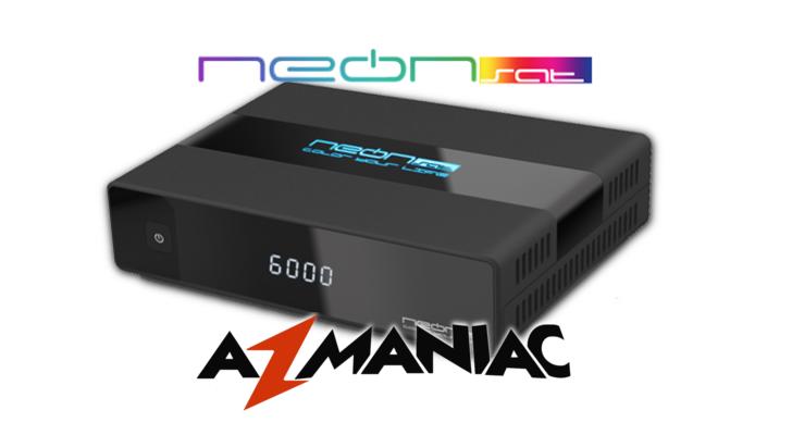 Neonsat Tron ACM