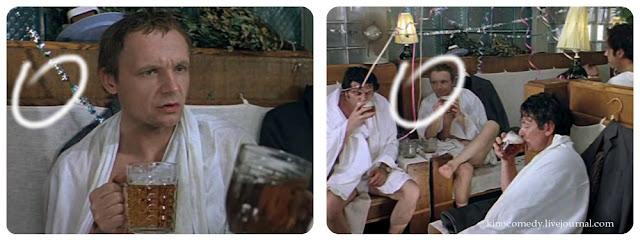 """""""Ирония судьбы, или С лёгким паром!"""" - Интересное о фильме, про фильмы, фильмы российские, фильмы советские, фильмы новогодние, фильмы про Новый год, интересное о фильме, цитаты из фильмов, песни из фильмов, анекдоты про фильмы, комедии, СССР,"""