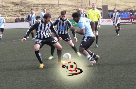 Soi kèo Nhận định bóng đá Vikingur Gota vs Hafnarfjordur FH www.nhandinhbongdaso.net