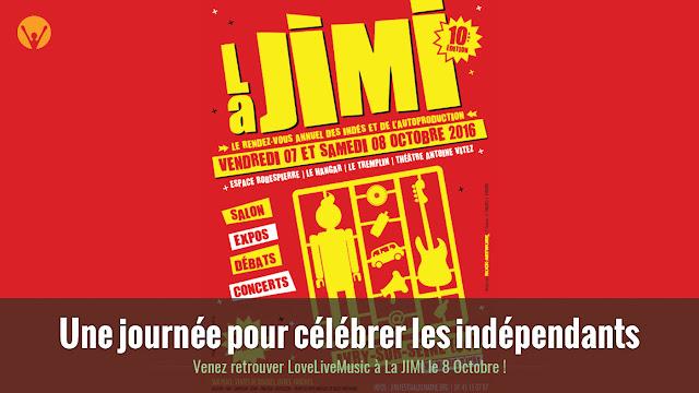 lovelivemusic-jimi-festival-avis-concert