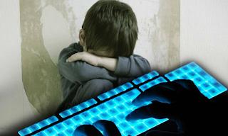 Φρίκη: Παιδόφιλος γιατρός βίαζε και βιντεοσκοπούσε ανηλίκους