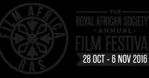 TALK OF THE TOWN By Orikinla: Three Nigerian Films in Top