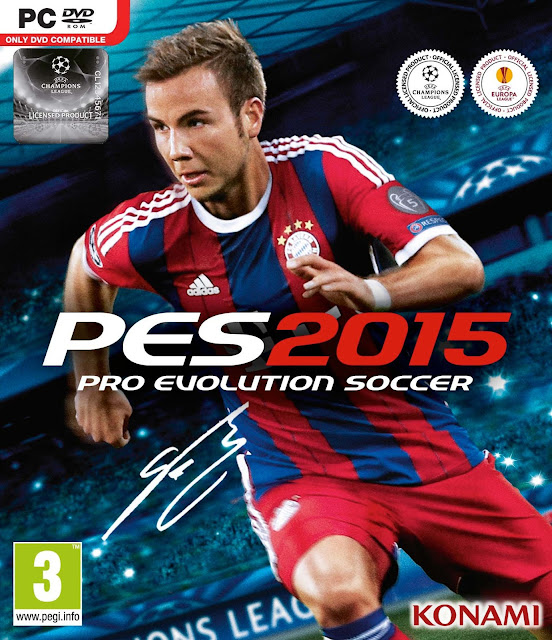 pro-evolution-soccer-2015-PC-Cover-Black-Zone-Games
