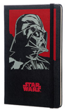 Moleskine Star Wars