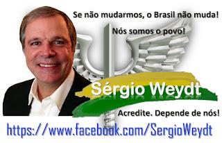 https://www.facebook.com/SergioWeydt/