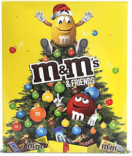 https://www.amazon.fr/Ms-Friends-Calendrier-lAvent-Chocolat/dp/B005LAW0VG/ref=as_li_ss_tl?ie=UTF8&qid=1540644551&sr=8-21&keywords=calendrier+de+l'avent&linkCode=ll1&tag=iletaitunefoislapatisserie-21&linkId=df7b2bbb1e1656924d153fbbd0aaef9c&language=fr_FR