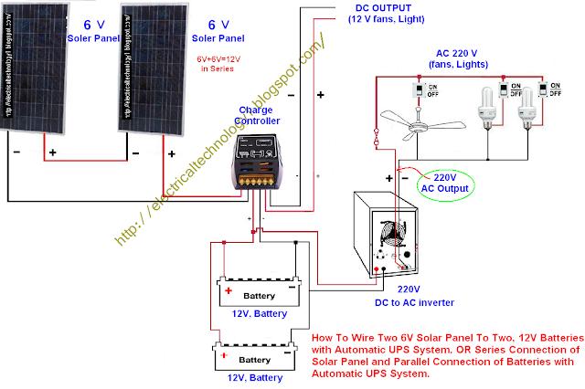 Wiring Diagram Motor Wiring Diagram 3 Phase 12 Wire Panel Wiring
