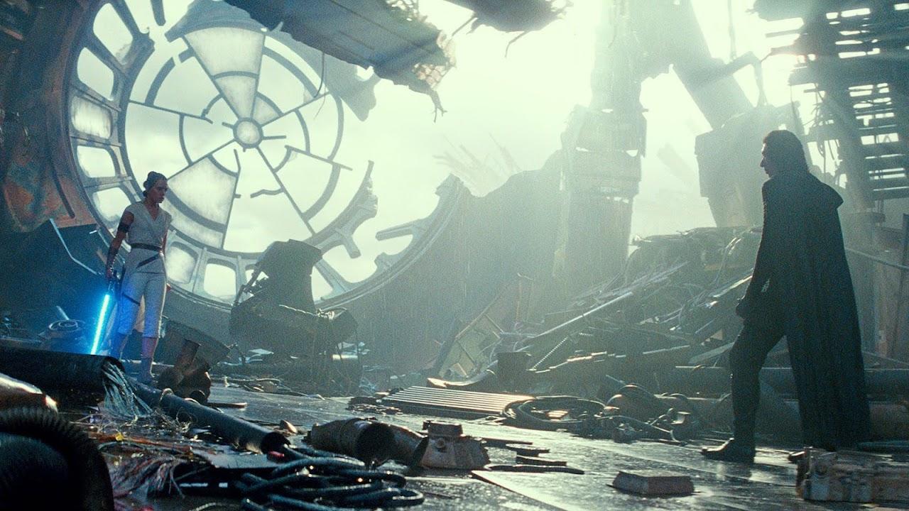 """Bob Iger, CEO da Disney: """"Estamos apenas começando"""" com Star Wars"""