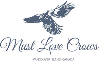 https://mustlovecrows.com/thanks-for-the-love/