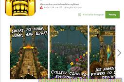 Cara Mudah Download Game Android Lewat PC Komputer