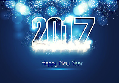 Top 100 Happy New Year 2017 Images Wallpaper Pictures