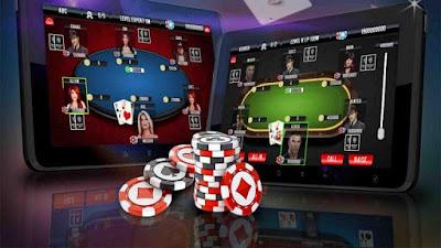 Pantangan-pantangan yang Wajib Dihindari Dalam Bermain Casino Online