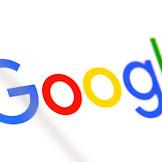 Google Mempermudah Penghapusan Riwayat Pencarian Anda