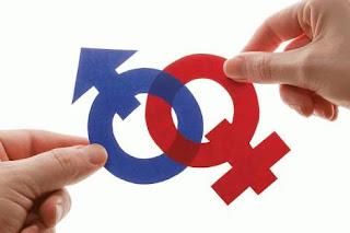 Masalah Gender di masyarakat