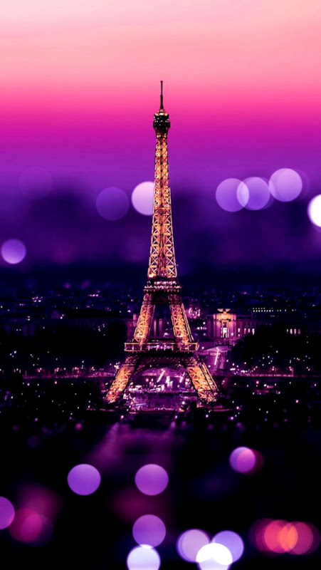 Girly Purple Iphone Wallpaper Wallpapers Inspire