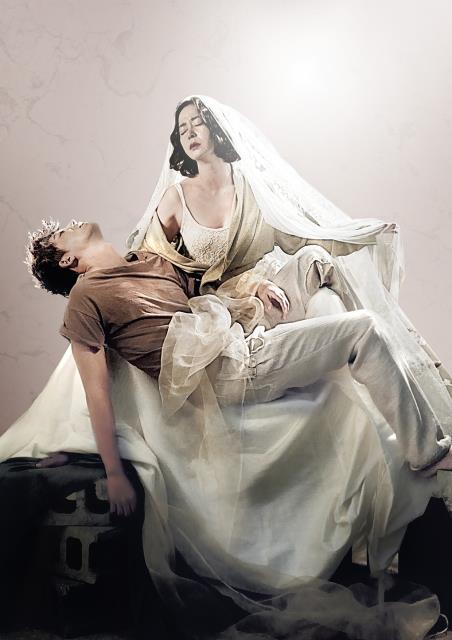 "MY DEAR KOREA: KOREAN MOVIES: Kim Ki-duk's 2012 Film ""Pieta"""
