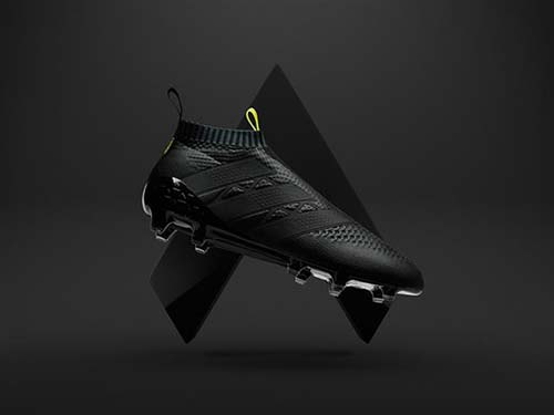 Limited Edition-Adidas-Dark-Space-Pack-Football-Boots-for-2016-17-Season-1
