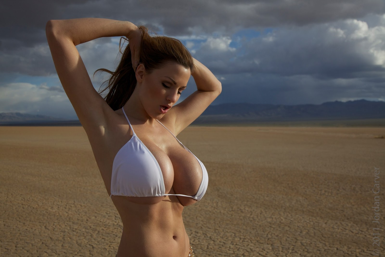 Шикарный телки фото, Голые телки - эротические фото красивых секси телочек 10 фотография