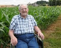 <alt img src='gambar.jpg' width='100' height='100' alt=' retired farmer'/>