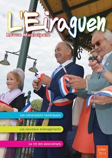 http://www.eyragues.org/Pdf/eiraguen_juillet_2016.pdf