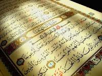Membaca Kembali Al-Quran, Membaca Kembali Diri Kita