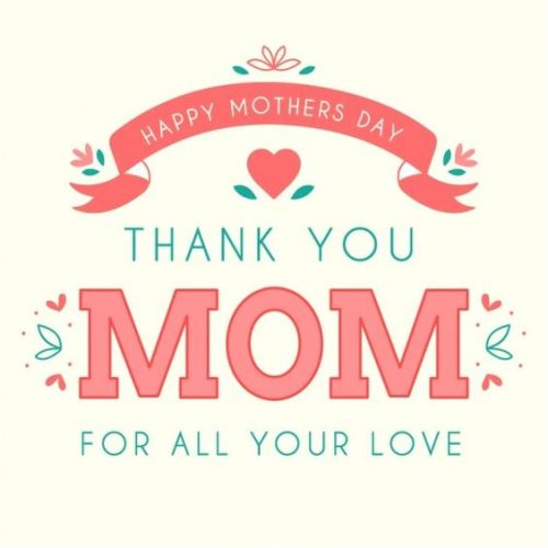 happy-mothers-day-wishes-to-my-aunt