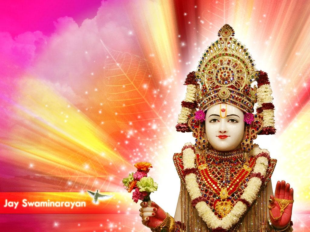 Shiv Shankar Hd Wallpaper Shree Swaminarayan Hd Images Shree Swaminarayan Wallpapers