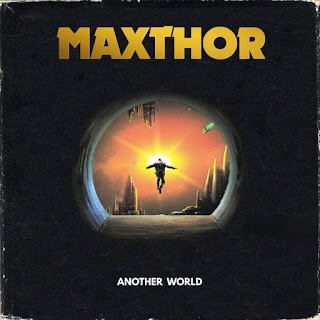 https://maxthor.bandcamp.com/album/another-world