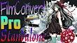 FilmConvert Pro Standalone 1.02.30 Full