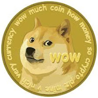 http://moondoge.co.in/?ref=1823e5716afa