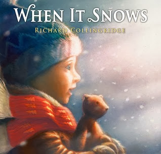 https://www.goodreads.com/book/show/16160778-when-it-snows