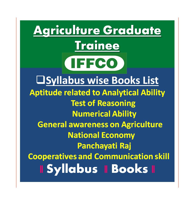 GENERAL AWARENESS IN AGRICULTURE EBOOK DOWNLOAD