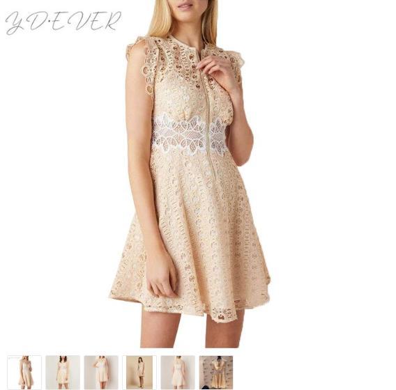 Womens Clothing Boutique Websites - Cheap Plus Size Clothing Online - Cheap Plus Size Clothing Usa
