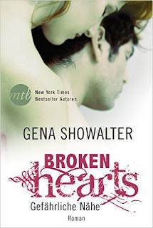 Broken Hearts 01