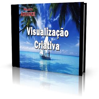 Visualização criativa GRÁTIS