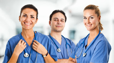 How to renew Karnataka state Nursing Council registration