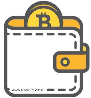 Cara Membuat Alamat Dompet Bitcoin