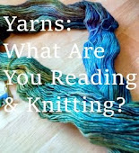 Wednesday's Yarns