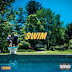 "Reggie Pr1me - ""SWIM"" (Songs Written In Maryland)"