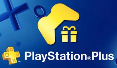 משחקי החינם של חודש מאי עבור מנויי PlayStation Plus נחשפו
