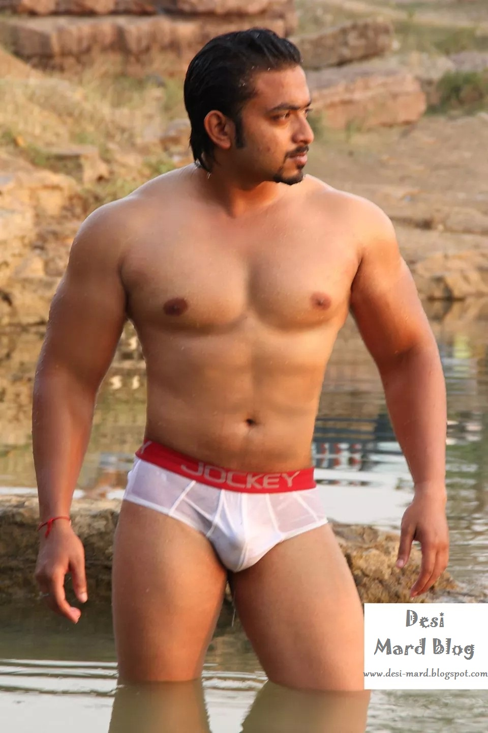 bollywood male nude images