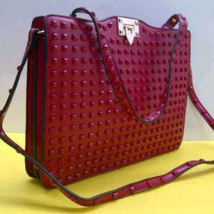 Trend Tas Valentino Original