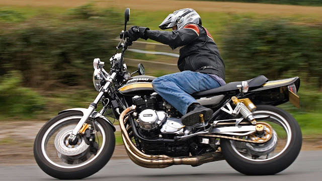 Kawasaki Z1 (1973) Price, Specs, Review, Top speed, Wikipedia, Color